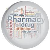 مقالات داروشناسی ( عمومی )