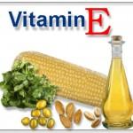 اثرات ویتامین E بر تحریک سیستم ایمنی در جوجه های گوشتی