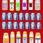 اصول آنتی بیوتیک درمانی از طریق آب آشامیدنی