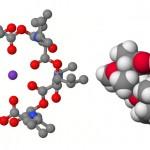 داروهای یونوفوره و نقش آنها در کنترل عوامل بیماریزای طیور