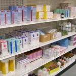 رهنمودهای مصرف بالینی داروهای ضد میکروب