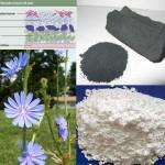 مروری بر انواع ترکیبات جاذب سموم قارچی در جیرة خوراکی طیور